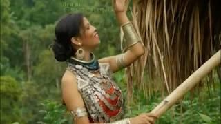 Tripura Ha || Sadhana Reang || Grechungma 3