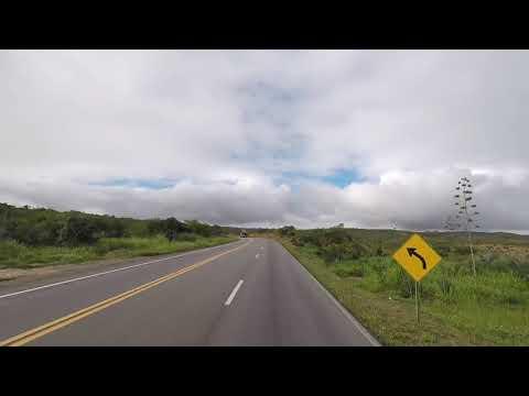 A CONSERVAÇÃO DAS RODOVIAS PEDAGIADAS, RIO BAHIA, VIA BAHIA