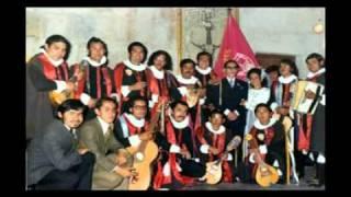 Tuna UNSA LP 1973 Track 03 - Sebastopol