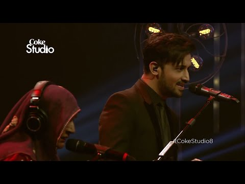 Coke Studio Season 8| Kadi Aao Ni| Mai Dhai & Atif Aslam