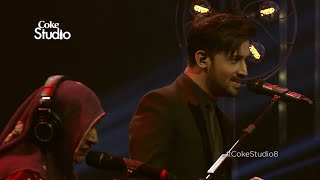 Video Mai Dhai & Atif Aslam, Kadi Aao Ni, Coke Studio, Season 8, Episode 6 download MP3, 3GP, MP4, WEBM, AVI, FLV November 2018