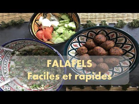 falafels-|-galettes-de-pois-chiches-végétariennes-|-nadia-en-cuisine