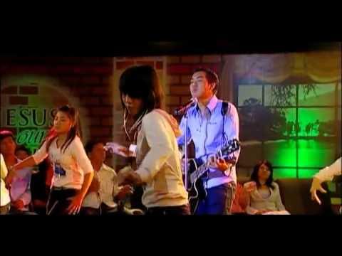 burmese worship song 1