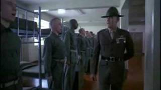 Full Metal Jacket Motivational Speech1