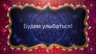 ЗАГС глазами молодоженов. SDE от Романа Громова. Ведущий на свадьбу снял ЗАГС