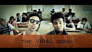 The Viral Song - Euphony Official