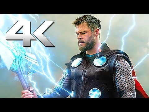 avengers-endgame-4k---full-movie-trailer-(2019)