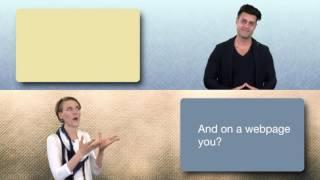 Everyday Grammar Phrasal Verbs Technology