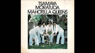 Mahotella Queens - Re Basadi Kaofela