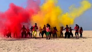 Banglar Fatakeshto(বাংলার ফাটাকেষ্ট) New Bangla Song   2015 HD