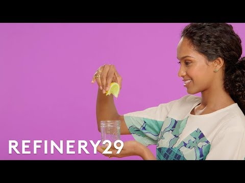 5 Cheap Skin Care Fixes | Beauty Prep School