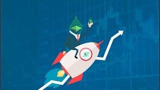 Ethereum Classic (ETC) Nereye Gidiyor? Teknik Fiyat Analizi - Bitcoin Al Sat