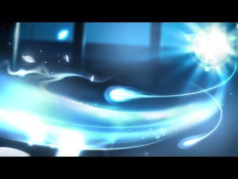 Ummet Ozcan - Maya (Original Mix) HD