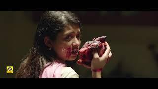 ராட்சசன்² (2020) New Released Ratsasan 2 (Part 6) | Latest Tamil Movie 2020 | New Tamil Movies | HD