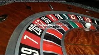 Roulette Software Program Strategy Reddit Online Casino United Kingdom