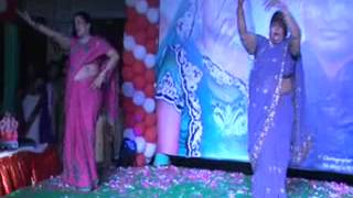 Ye Baitiyaan To Babul Ki Raniya Hai Choreographe By Umesh Chauhan Kanpur