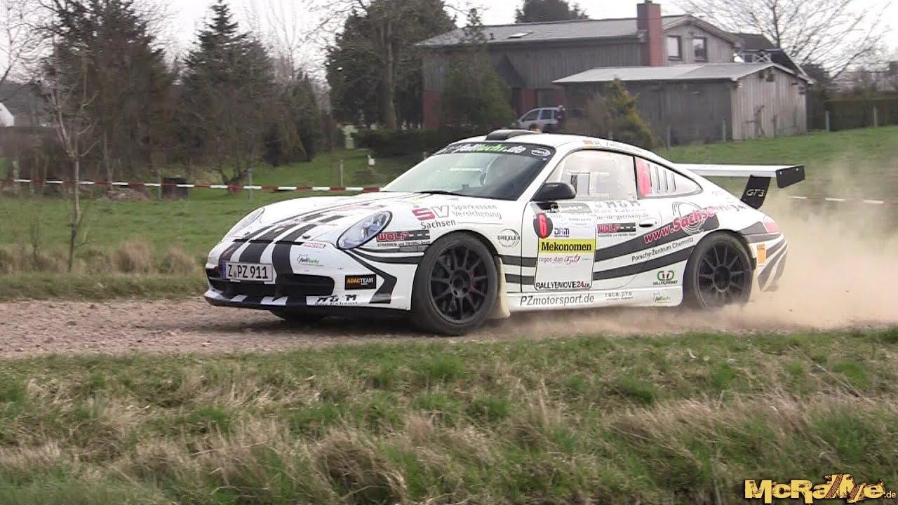 Porsche 911 Gt3 Pure Sound Hd Youtube