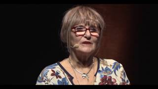 Elke AROD au congrès Physioquanta / Métaux Lourds