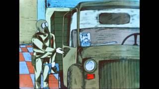 Ветер/ Wind (1988)