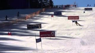 S ČT Sport na vrchol 2014 - Lipno