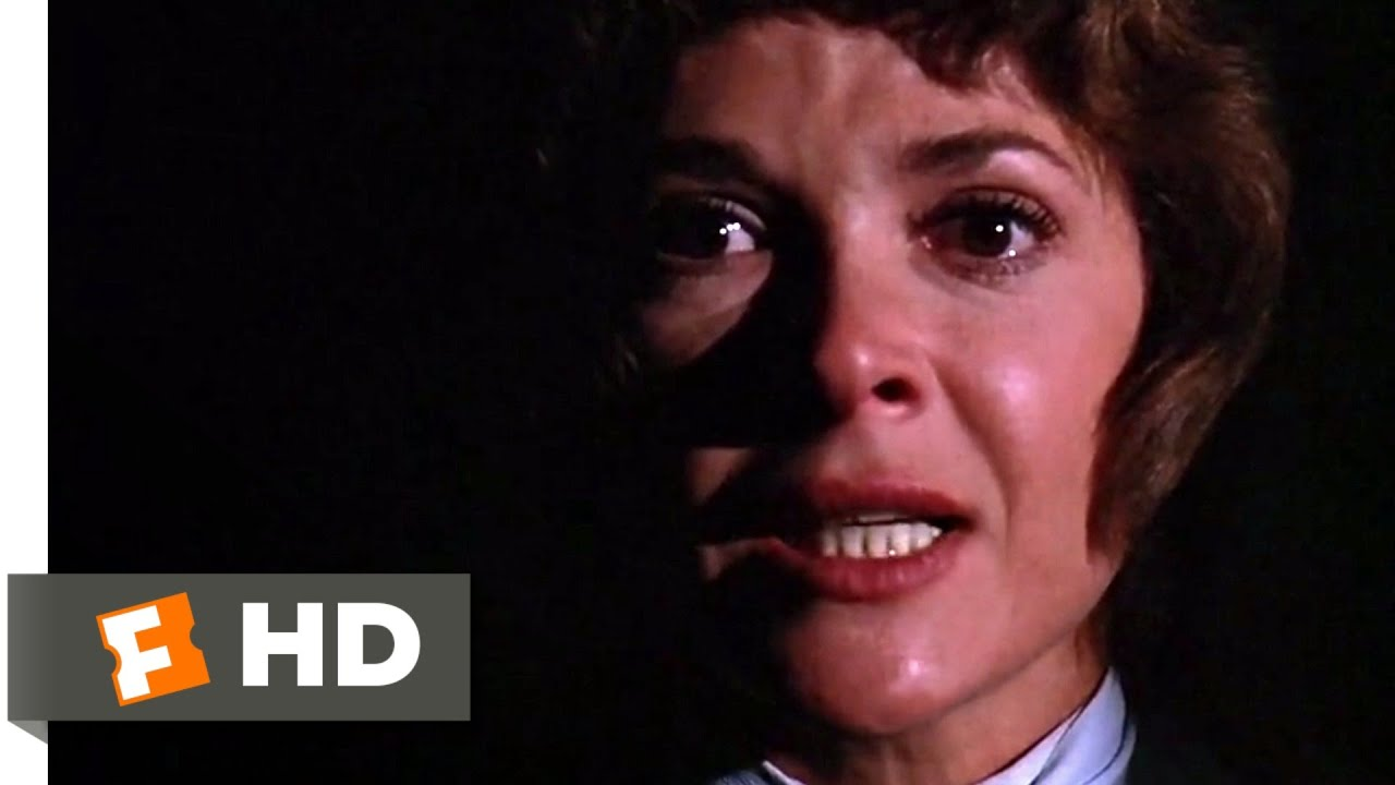 Download Play Misty for Me (1971) - Threatening Tobie Scene (8/10) | Movieclips