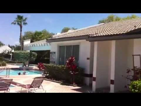 Apartments For Rent In Kendall Miami 1 And 2 Bedrooms Avail Youtube