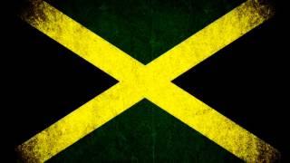 MASSIVE Jungle Drum n Bass Mixtape