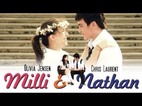 Download Milli & Nathan