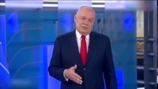 Как Россию по телевизору победили  — Антизомби, пятница 20:20