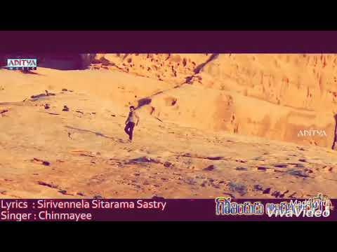 Ra Rakumara Telugu Song For Status