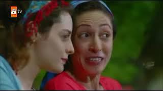 влюбленный турецкий сериал 2  ++ Самая смешная кинокомедия
