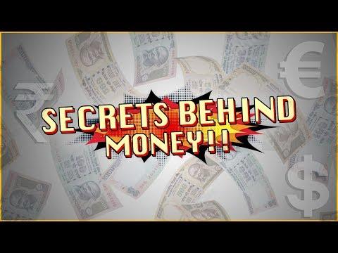 HISTORY OF MONEY | SECRETS BEHIND | PSYCHO SANDWICH | 2018
