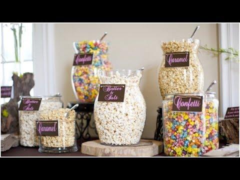 popcorn-bar-ideas-for-wedding