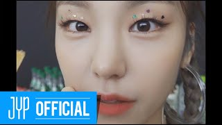 I SEE ITZY EP.04