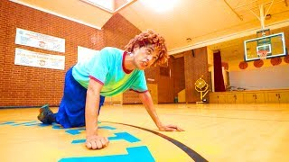 Video That Kid in P.E. download MP3, 3GP, MP4, WEBM, AVI, FLV Agustus 2018