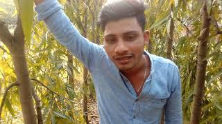 bangla new modeling song creative by Emon Khan