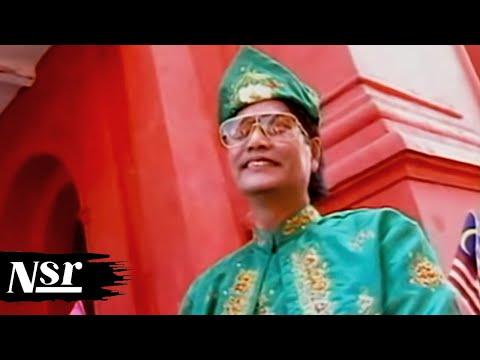 Dato'M. Daud Kilau - Dendang Biduan (Official Music Video HD Version)