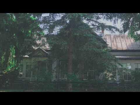 guardin - open house (prod. by splashgvng)