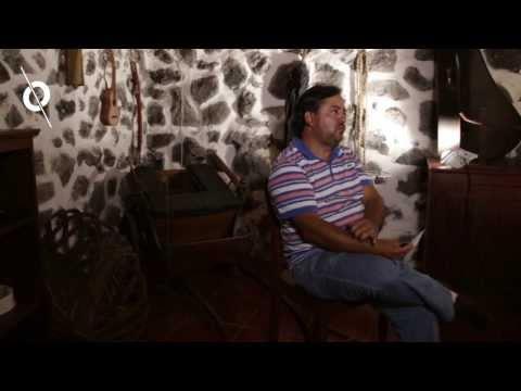 Sismo d'Oitenta | Capítulo II: A ciência de um terramoto