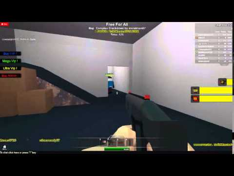 Avert the Odds 2 ep  1 RAGE MUCH?