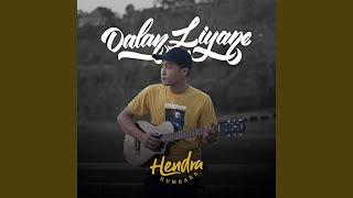 Download Mp3 Dalan Liyane Remix
