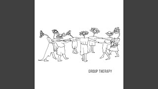 Play Group Therapy