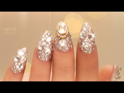 How to Super-Secure Gems and Bling - YouTube