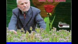 Ali Ercan Ve Torunu - Duy Babam Duy ilahisi dinle ilahiler be Resimi