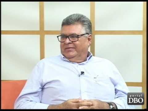 José Abdo Hellu: Como produzir um bezerro por vaca/ano