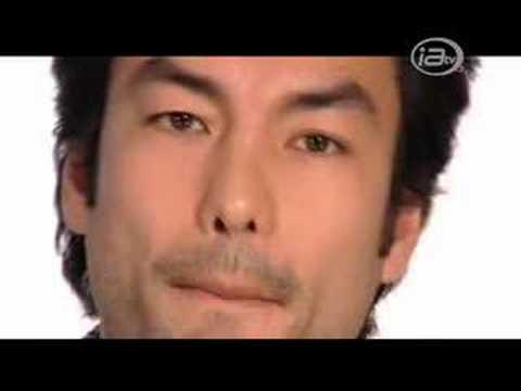 """ImaginAsian TV : """"YOUR VOICE, YOUR CHOICE"""" w/ Davi..."""