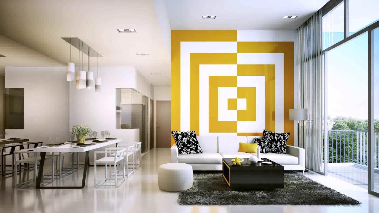 3d room planner software free download youtube for Room arranger online no download