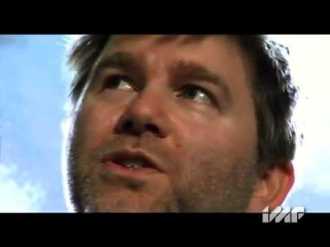 James Murphy (LCD Soundsystem) Interview