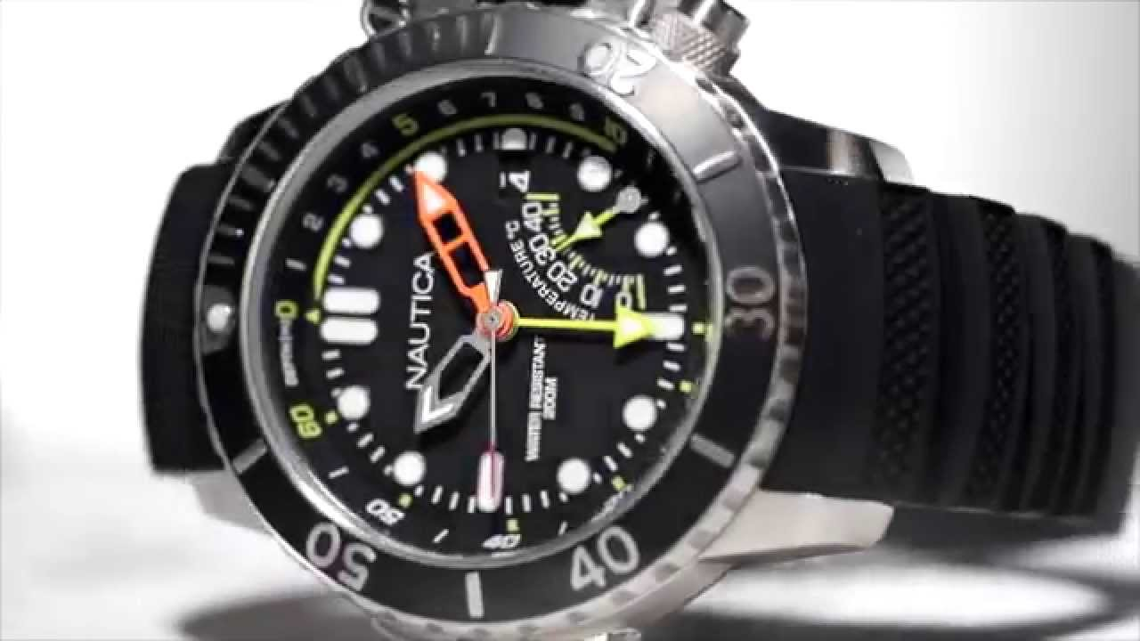 werdelin like light the their here watches linde those s for who side sporty on pin