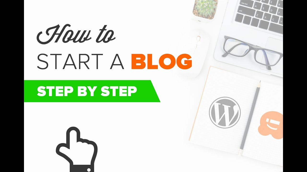 What are blog hops? A beginner's guide to blog hops.